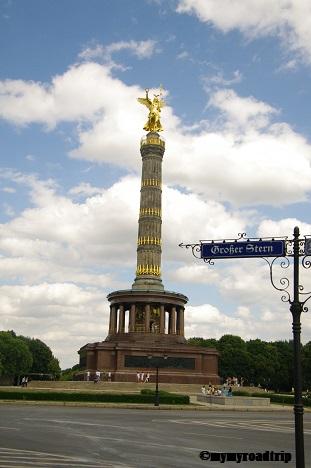 colonne-de-la-victoire-berlin