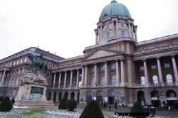 palaisroyal-budapest