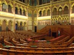parlement-budapest2