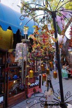 souveniroldmarkettown