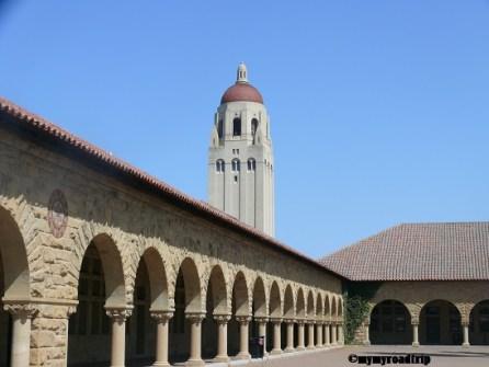 stanford-universite