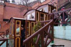 tramway-budapest