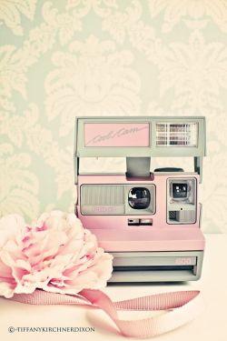 Polaroid Cool cam
