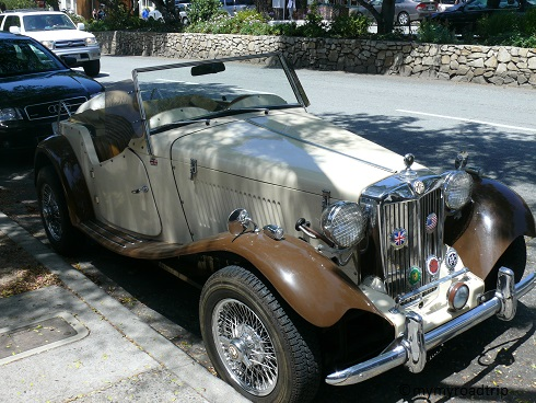 carmel-voiture-ancienne