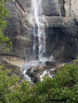 cascade-yosemite (2)