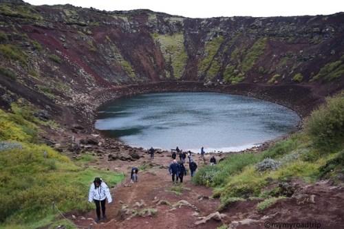 kerid-cratere-volcan