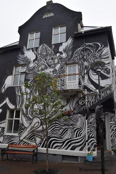 street-art-reykjavik2