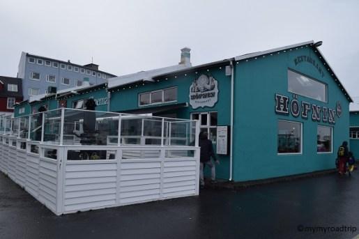 vieuxport-reykjavik