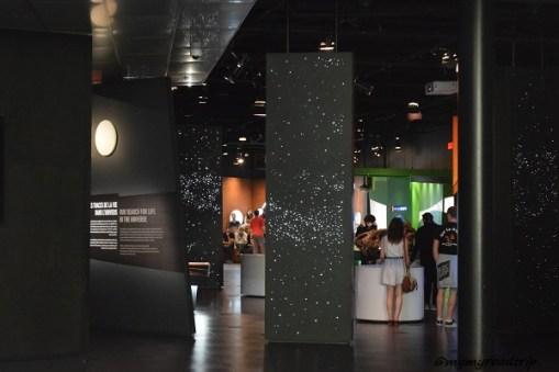 planetarium-montreal