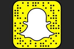 20160304-snapchat