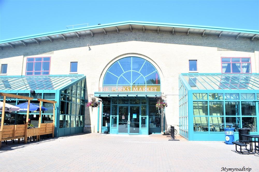 Winnipeg-forksmarket