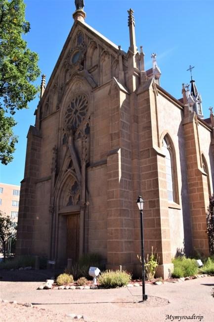 Chapelle Loretto
