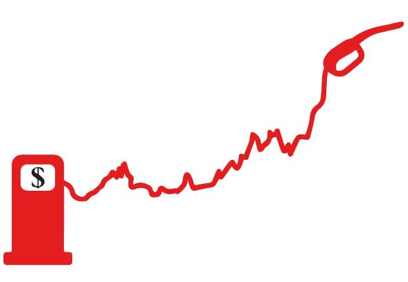 Petrol Fiyatlarının Hisse Senetlerine Etkisinin Anlaşılması