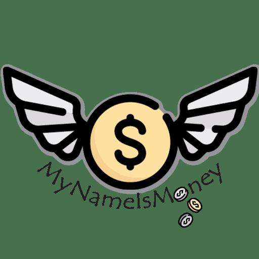 MyNameisMoney'den IHLAS Hisse Analizi 09.03.2021
