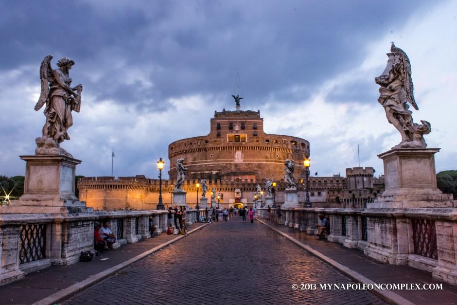 The Vatican-04