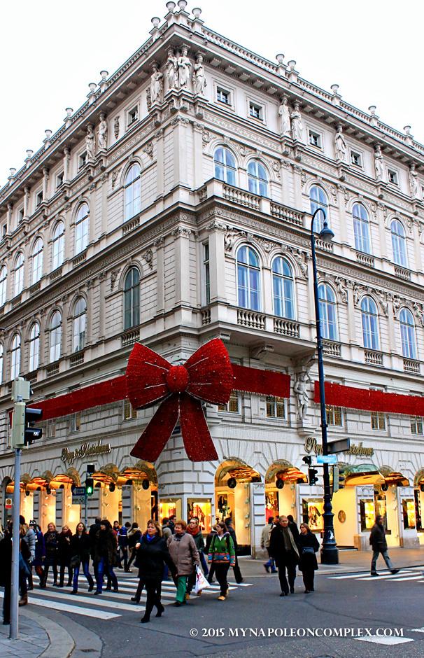 Vienna-13