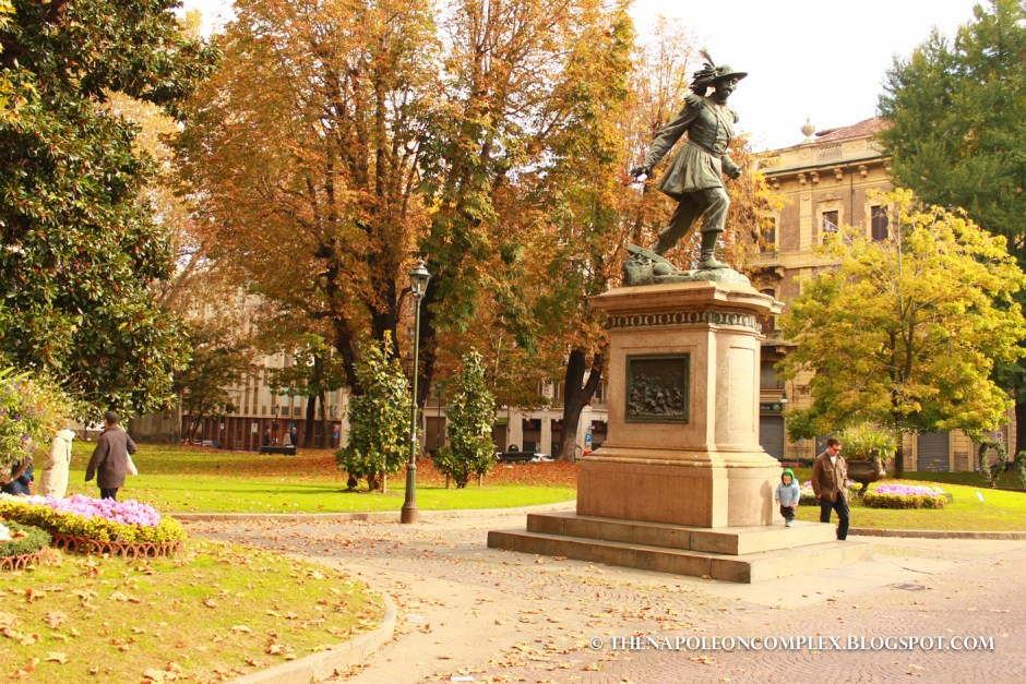 Turin 27