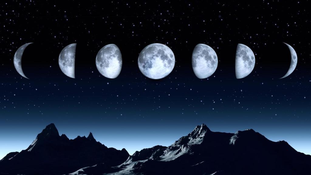 types-moons_db4b3ee1121eb0b5