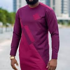 stunning-senator-wear-designs