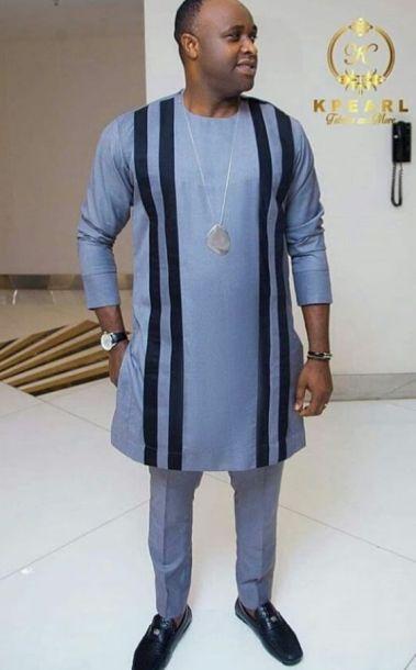 Senator wear designs