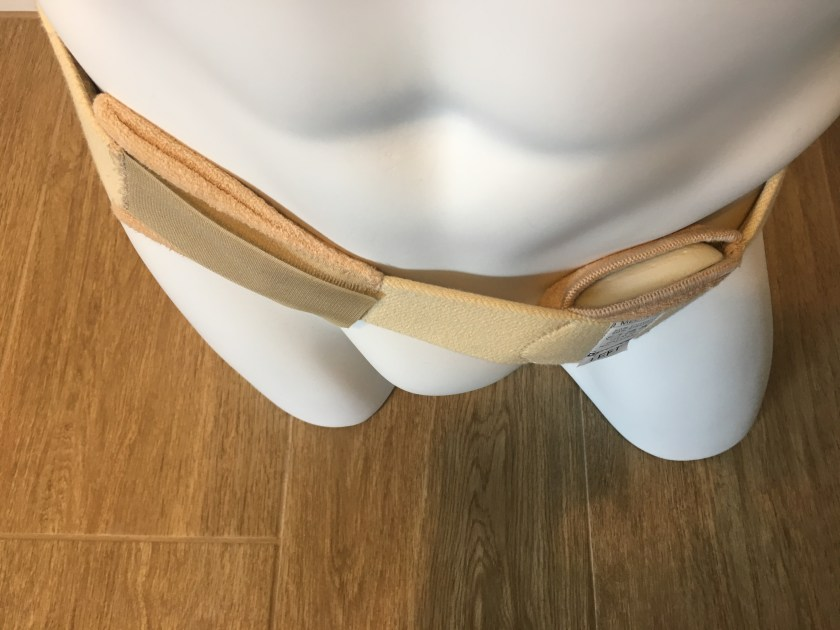 Hernia Belt Review Uriel Meditex Inguinal Hernia Support Truss