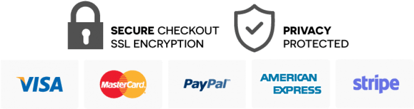 toppng.com-safe-checkout-icons-portable-network-graphics-670x1771-1.png