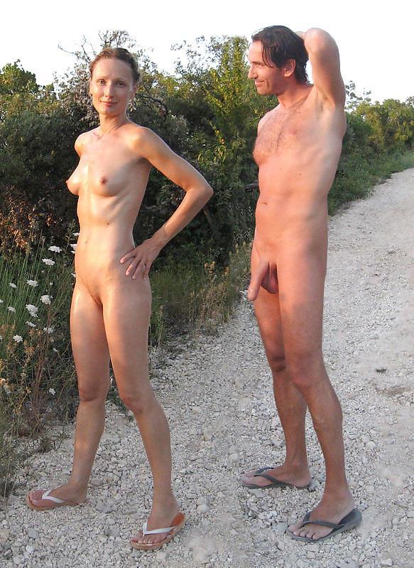 Donna italiane porno