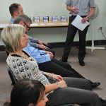 hypnosis, group, session, hypnotherapy, stress, anxiety