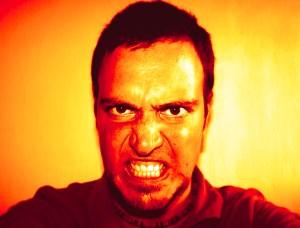 anger management, mynd.works,