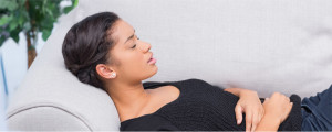 hypnosis, hypnotherapy, psychotherapy, stage hypnosis, mynd.works