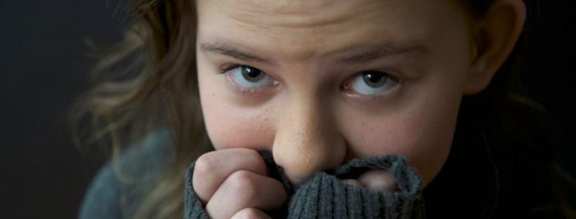 stutter, stammer, speech, broken, stress, pressure, suffer, stress, anxiety, fear, worry, therapy, hypnosis, mynd.works