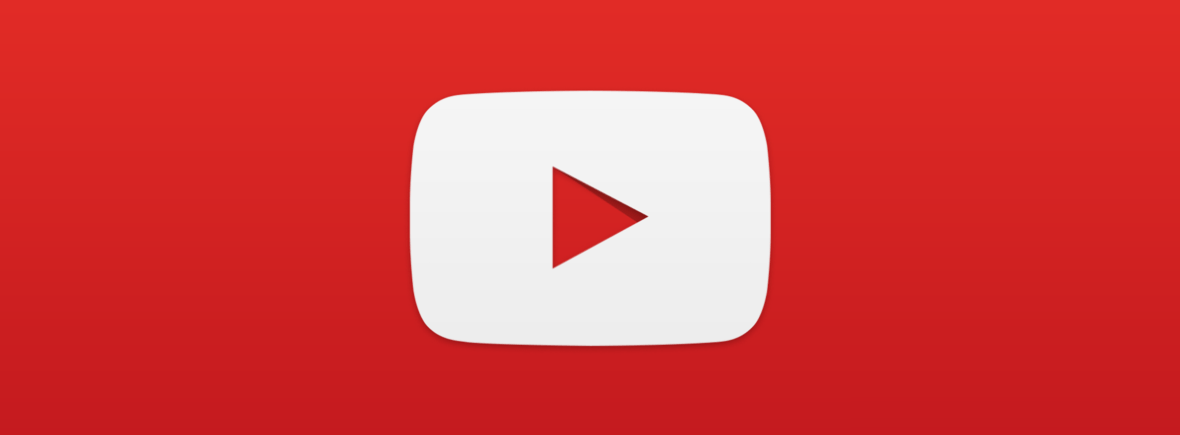 youtube, video, videos,