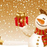 christmas, festive, party, christmas party, family, xmas, relaxation, cards. christmas cards, relax, stress