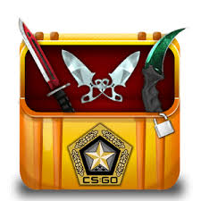 Case Opener Ultimate Apk İndir – Full v2.3.0 Para Haksız Mod