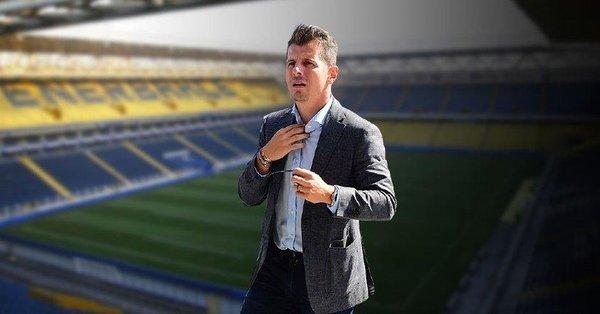 Fenerbahçe'yi transferde yıkan haber! Teklif reddedildi