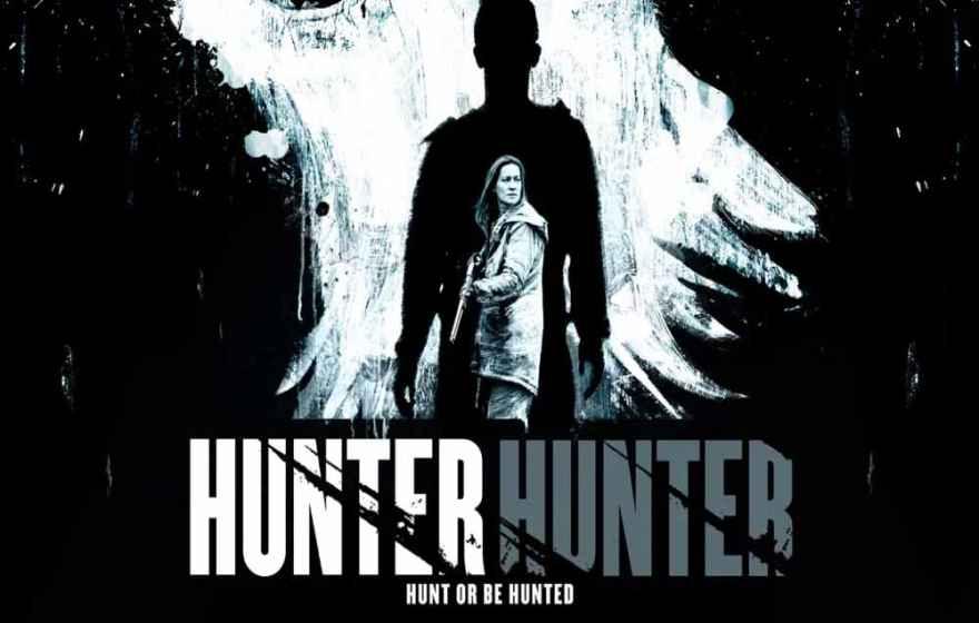 Hunter Hunter (2020) İndir – Türkçe Altyazılı 1080p