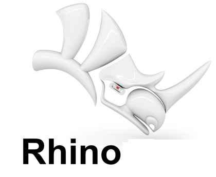 Rhinoceros 6 WIP İndir – Modelleme Programı