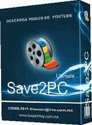 save2pc Ultimate İndir – Full Video İndirme