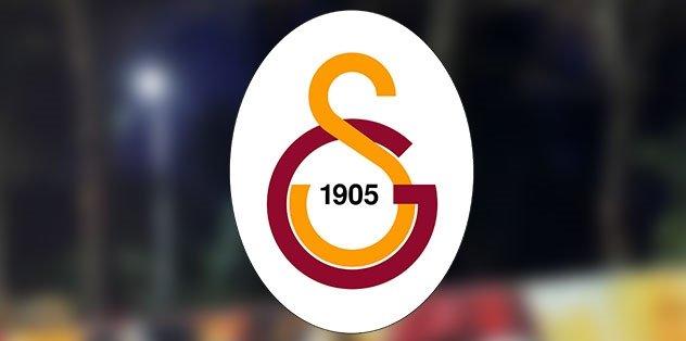 Transfer haberi: Galatasaray'dan Youssouf Ndayishimiye için devlete ait teklif!