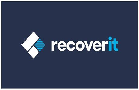 Wondershare Recoverit Video Repair İndir – Full v9.5.0.39