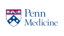 Penn medicine - Metabolic and Bariatric Surgery Blog