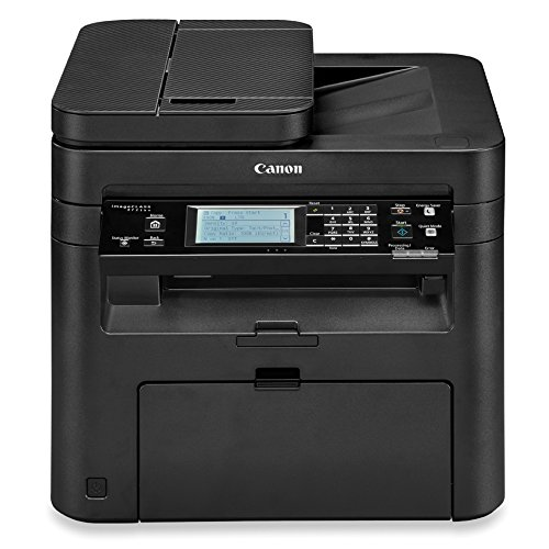 top 10 best color laser printers for home u0026 office 2017 reviews