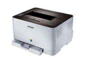 top 10 best color laser printers for home & office 2017 reviews