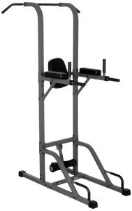 XMark Fitness Power Tower with Pull-up Station XM-4432