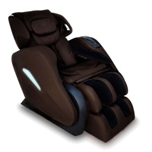 Osaki OS PRO Marquis Multi-Heat Zero Gravity Massage Recliner Chair OSPRO