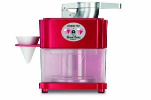 Waring Pro SCM100 Professional Snow Cone Maker