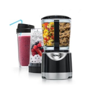 Ninja Kitchen System Pulse (BL201)