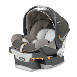 The Best Baby Car Seat 2018 Review