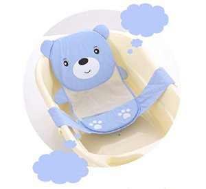 Top 10 Best Baby Bath Seats 2018 Review