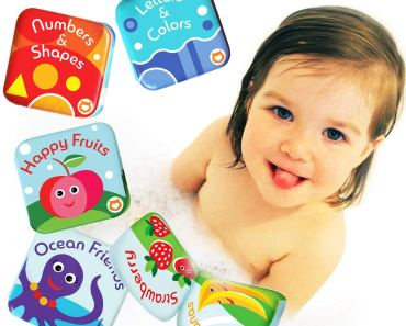 Top 10 Best Baby Bath set in 2018 review